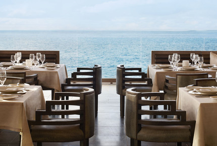 Four Seasons Resort and Residences Anguilla Point House - Elongated Studio - British West Indies, Anguilla