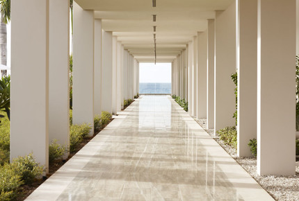 Four Seasons Resort and Residences Anguilla Point House - Elongated Studio