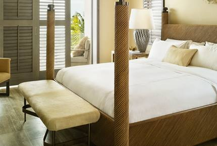 Four Seasons Resort and Residences Anguilla Beach Residence - 1 Bedroom