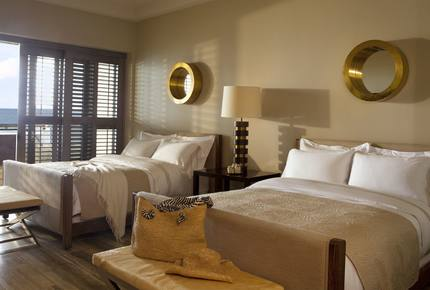 Four Seasons Resort and Residences Anguilla Beach Residence - 2 Bedroom