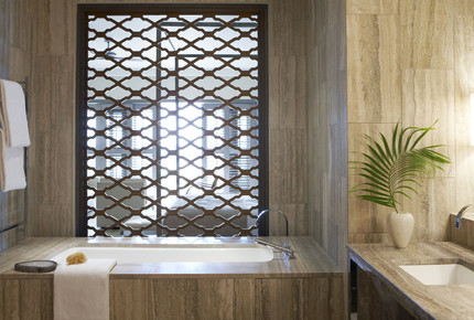 Four Seasons Resort and Residences Anguilla Beach Residence - 3 Bedroom