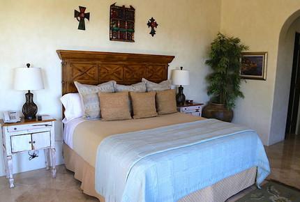 Palmilla Villa Escape - Punta Bella, Mexico