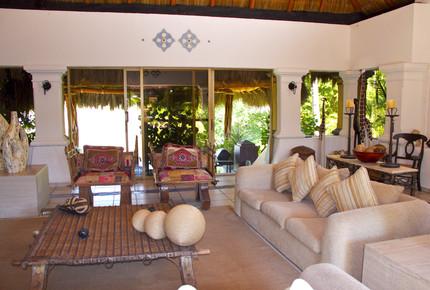 Isla Navidad Private Mexican Villa - Isla Navidad, Mexico