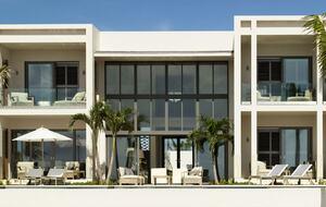 Va villa exterior twostory 1280x720