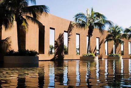Delcanto - Nayarit, Mexico