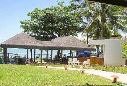 Beach Front Property in Porto de Galinhas - Pernambuco