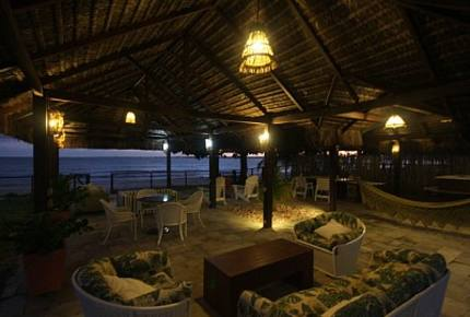 Beach Front Property in Porto de Galinhas - Pernambuco - Ipojuca, Brazil