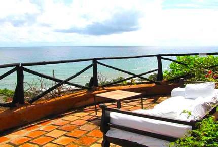 Margarita Island Beach House