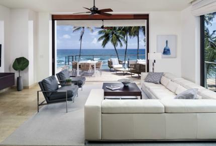 Dorado Beach, Puerto Rico, U.S. - A Ritz Carlton Reserve