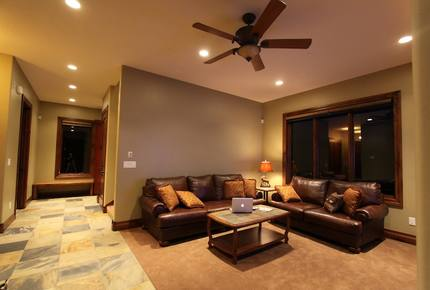 Crystal Ranch-Your Personal & Private Resort