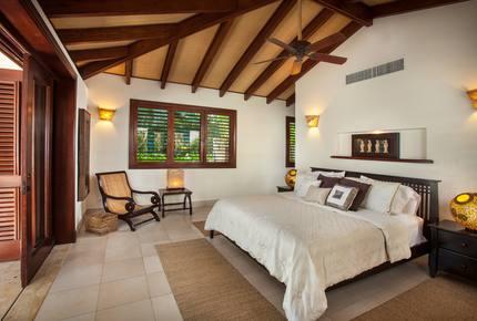 Villa Las Palmas - Punta Cana, Dominican Republic