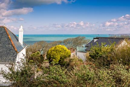 Beautiful Residence in Carbis Bay - Carbis Bay, United Kingdom