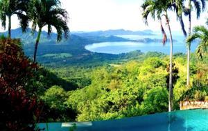 Gorgeous Costa Rica Villa - Guanacaste, Tamarindo, Costa Rica