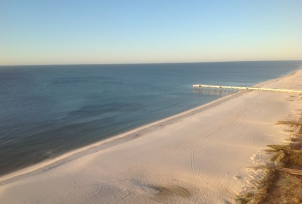 Turquoise Place, Orange Beach - Orange Beach,,  Alabama