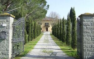 Cortona - Arezzo, Italy
