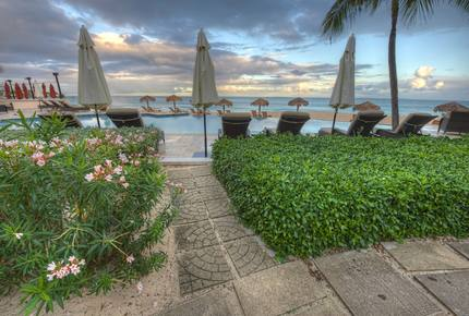 Anguilla Luxury Penthouse Suite - Meads Bay, Anguilla
