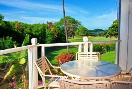 Idyllic Island Getaway - Wailea, Hawaii