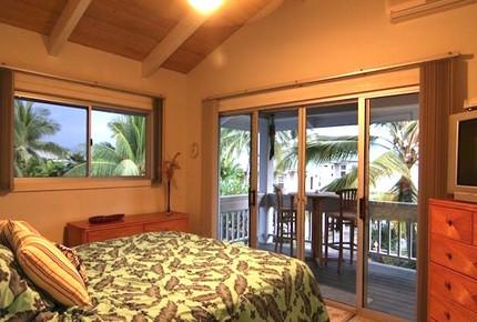 Kona Bay Home - Kailua Kona,,  Hawaii