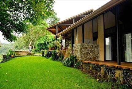 Villa Las Clementinas