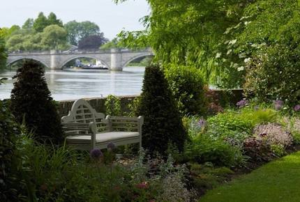 The Bingham, London (HS) - Richmond Upon Thames, United Kingdom