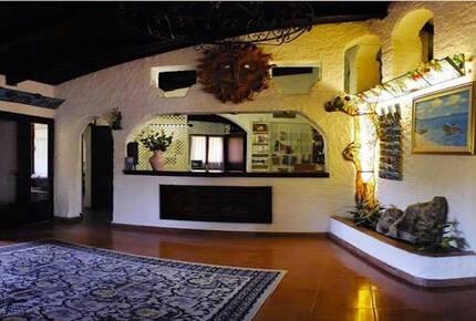 Hotel Don Diego, Sardinia (HS) - Loiri Porto San Paolo - Olbia, Italy