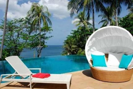 Baan Saleah PHUKET FULLY staffed for the ultimate getaway - Kata Beach, Thailand
