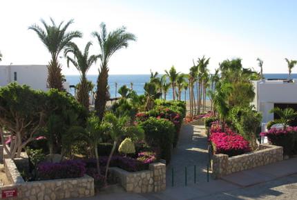 Casa del Mar, Steps to the Beach - Cabo San Lucas, Mexico