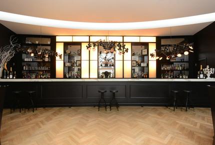 Argentario Golf Resort & Spa - Club Deluxe Suite - Grosseto, Italy