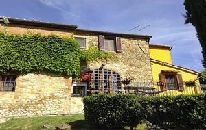 Monteleone d'Orvieto - Terni, Italy