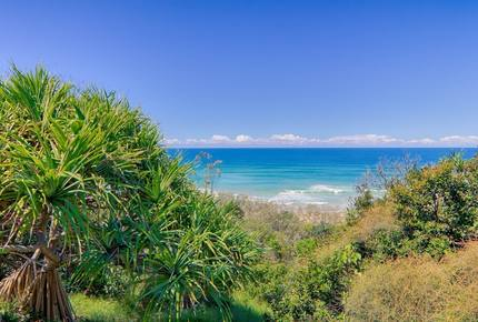 Majestic Sunshine Beach Home - Sunshine Beach / Noosa, Australia