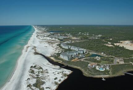 Inspiration at Watersound - WaterSound Beach, Florida