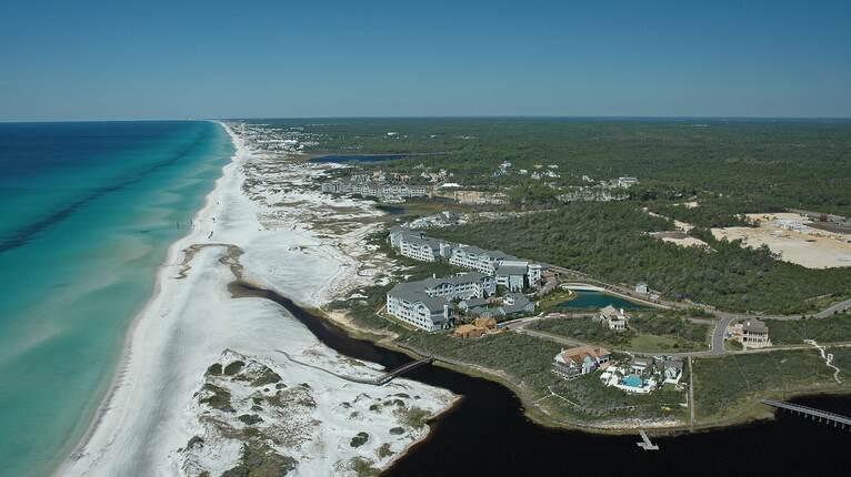 inspiration at watersound watersound beach florida thirdhome