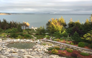 Port au Port, Canada