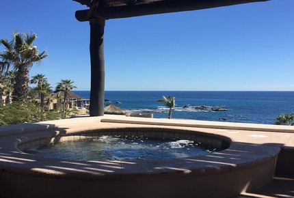 Esperanza Private Residences - Cabo San Lucas, Mexico