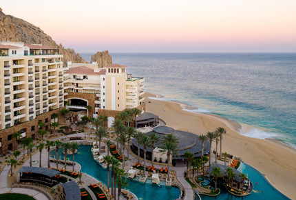 Grand Solmar Residences at Rancho San Lucas - 2 Bedroom Penthouse - Los Cabos San Lucas, Mexico