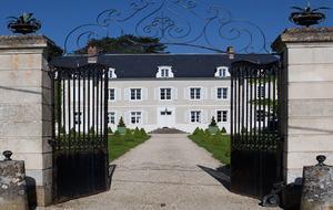 Chateau 1 980x1477