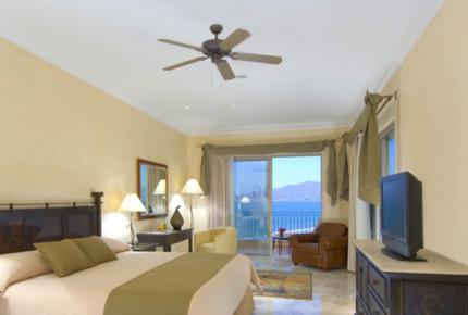 Villa La Estancia Nuevo Vallarta - 3 Bedroom Beachfront - Nuevo Vallarta, Mexico