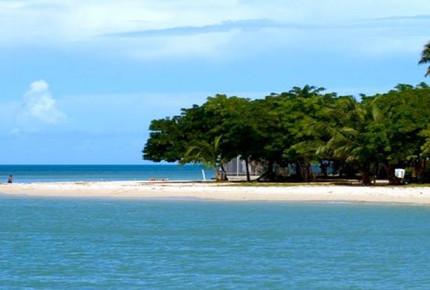 Villa Carpe Diem at Rio Mar Beach Resort - Rio Grande, Puerto Rico