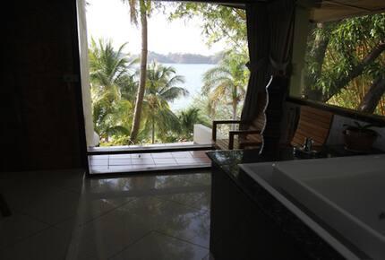 Casa Villas Las Palmas - Flamingo Bay, Costa Rica