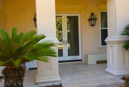 Rue Martine Getaway - Miramar Beach, Florida