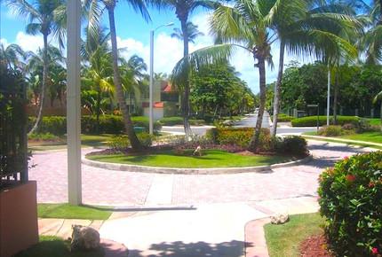 Gorgeous Beach House in Sunny Dorado, Puerto Rico