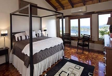Casa Cielo - Playa Flamingo, Costa Rica