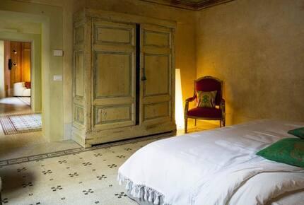 Mazzini 31 - Monteleone d'Orvieto - Terni, Italy