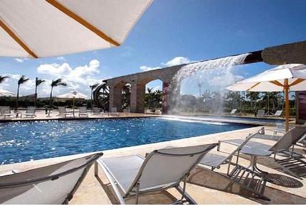 Dorado Beach, Puerto Rico, U.S. - A Ritz Carlton Reserve - Dorado, Puerto Rico