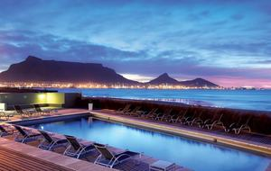 Milnerton, South Africa