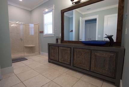 Double Down Luxury Villa - Florida Panhandle - 30A East, Florida