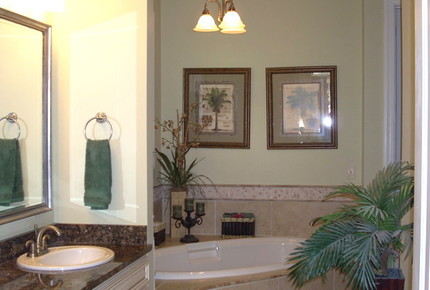 Your Best Hilton Head Vacation Ever! - Hilton Head Island, South Carolina