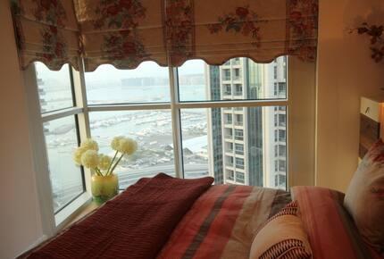 Dubai Marina Terrace - Dubai, United Arab Emirates