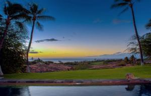 Kamuela, Hawaii