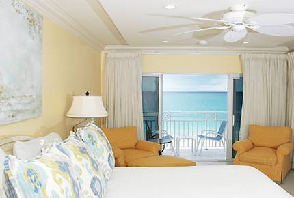 Luxury Cayman Club Beach Condo - Grand Cayman, Cayman Islands